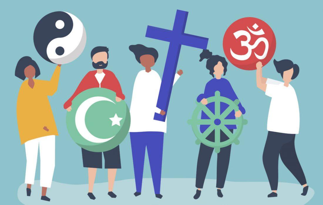 آموزش اخلاق سکولار جانشین آموزش دینی؛ دیدگاه معلمان فنلاند