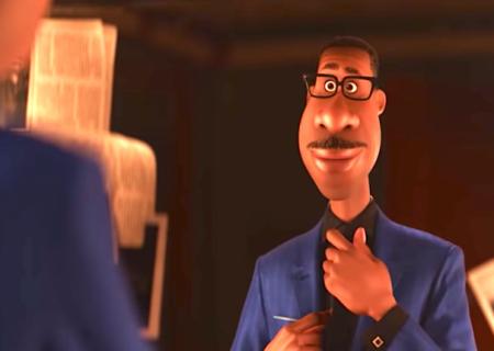 نقدی بر انیمیشن روح/ تناسخ، کارما وچاکرا مبنای علمی و عقلی ندارد