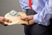 دلارهای خارجی در جیب مسئولان مدارس انجمنی زاهدان