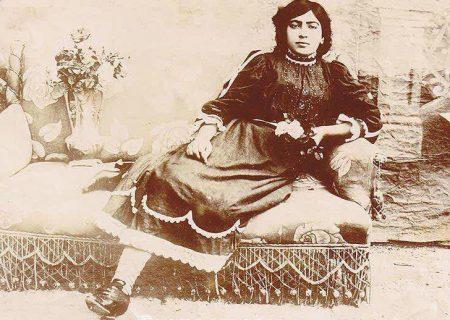 رمز یک اعدام؛ چرا امیرکبیر طاهره قره العین را اعدام کرد؟