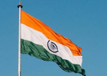 هند به دخالت آمریکا در امور داخلی با بهانه رصد آزادی مذهبی تن نداد