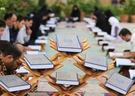 سبک زندگی اسلامی میان مسلمانان فرانسوی/ بررسی وضعیت آموزش قرآن در فرانسه