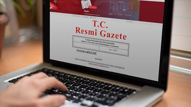 دولت ترکیه به شبه نظامیان داعش اقامت ترکیه داده است