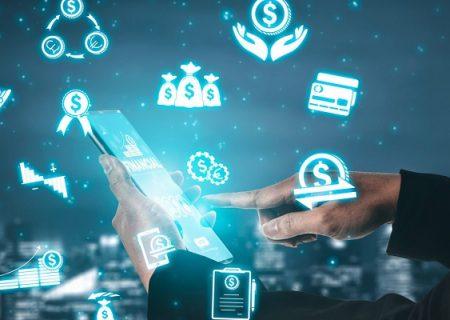 راهاندازی اولین بانک اسلامی دیجیتال جهان در دبی