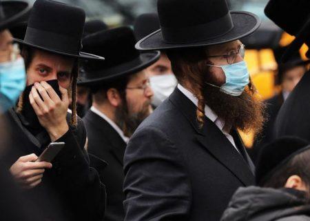 عمیق شدن شکاف میان یهودیان آمریکا و اسرائیل