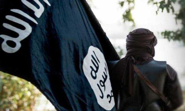 انتشار گزارشی محرمانه درباره نحوه انتخاب و آموزش اعضای داعش
