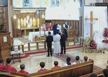 تهدید کلیسای کاتولیک لهستانیها به تعطیل یا جریمه در لندن