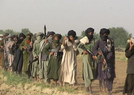 زیستن در امارت جدید طالبان