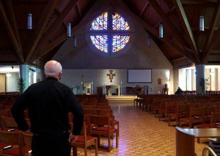 افزایش تعطیلی موسسات انجیلی