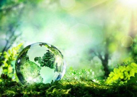 نگاه ادیان به طبیعت و محیط زیست