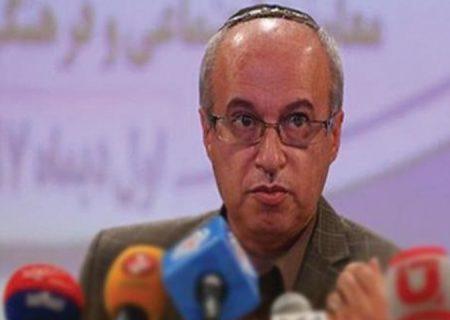 سامهیح: جامعه کلیمیان ایران همیشه در محکومیت رژیم صهیونیستی پیشقدم بوده است