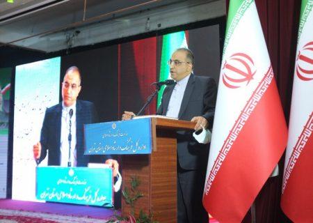 پیروان ادیان الهی در دفاع از تمامیت ارضی ایران از جان خود نیز می گذرند