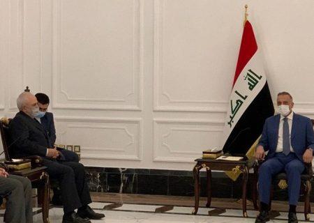 حمایت تهران از بغداد در برابر داعش هرگز فراموش نخواهد شد