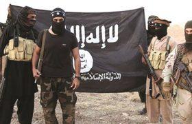 سازمان ملل: داعش سلاحی بیولوژیک روی زندانیان عراق آزمایش کرده است