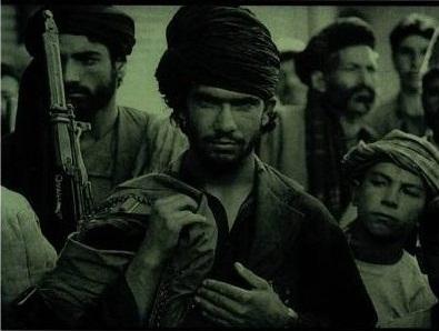 «طالبان»؛ کتابی مرجع برای شناخت طالبان