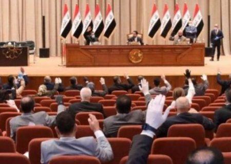 فلسطینیهای ساکن عراق صاحب حقوق شهروندی به جز تابعیت میشوند