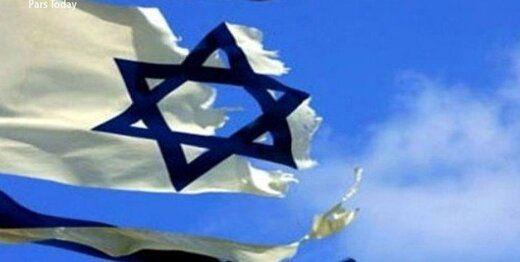 شوقی افندی و الهی دانستن اسرائیل