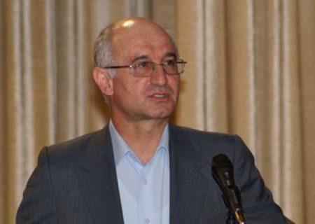 آنچه ارمنیان و ایرانیان را پیوند میدهد، اشتراکات ادیان است