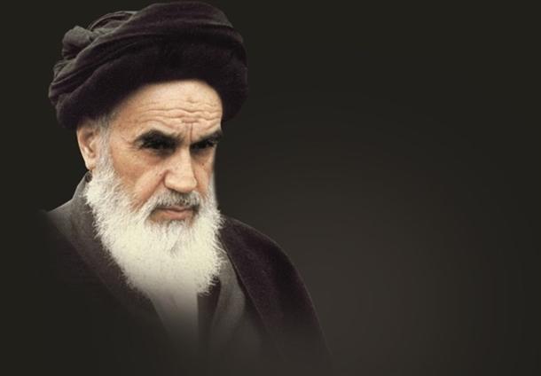 اقلیت های دینی در حکومت اسلامی با تأکید بر اندیشه های امام خمینی