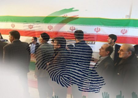 ارامنه گلستان به امید روزهای بهتر در انتخابات ۱۴۰۰ شرکت میکنند