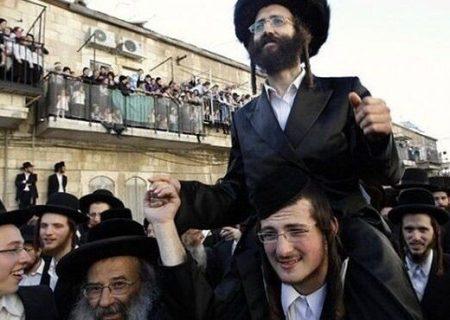بحران اجتماعی گریبانگیر اسرائیل