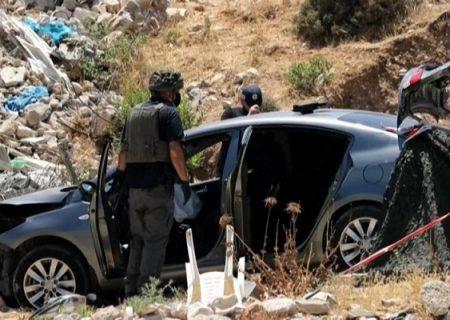 از شهادت یک زن فلسطینی تا محکومیت توهین صهیونیستها علیه پیامبر(ص)