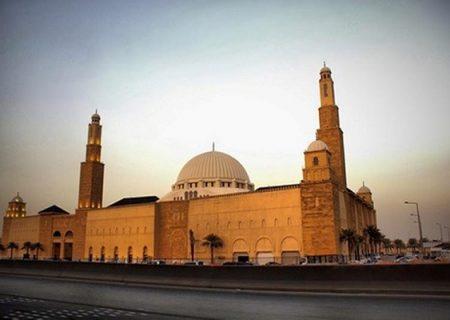 ترندشدن هشتگ «میکروفونهای نماز را برگردانید» در عربستان