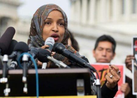 آمریکا مرتکب «قساوتهای غیر قابل تصور» شده است
