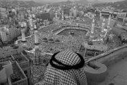 داستان اسلام ِسیاسی در عربستان؛ ترکیب وهابیت و اخوانالمسلمین!