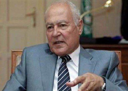 دبیر کل اتحادیه عرب نسبت به بازگشت داعش هشدار داد