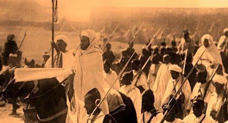 سنوسیه؛ صوفیگرایی سلفی در آفریقا