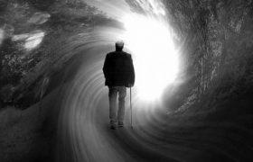 حیات پس از مرگ در آیین سیک و جین