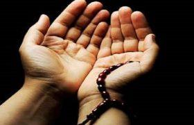 مهمترین مضامین دعاهای شیعی و مسیحی