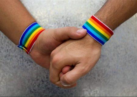 آیا همجنسگرایان میتوانند با دعا و عبادت گرایش جنسی خود را تغییر دهند؟