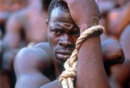 برده داری در ادیان مختلف
