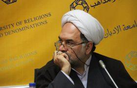 چالش های پیش روی گفتوگویادیاندر ایران