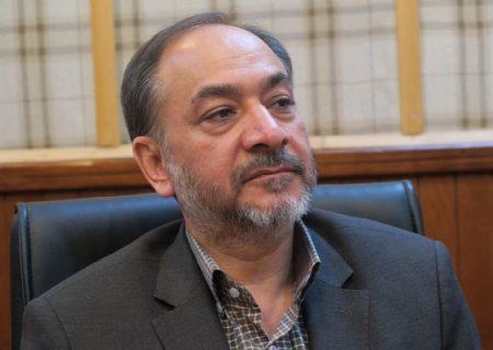 آمریکا به دنبال «لیبیسازی» در افغانستان است / کنفرانس تهران، ثمره دیپلماسی جهادی جمهوری اسلامی ایران