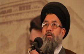 طالبان و ادعای کذب مدافع اسلامیت