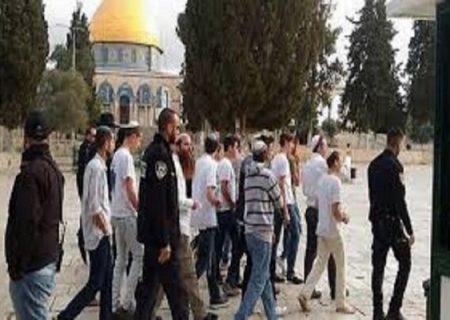 نقش شهرکنشینان در سیاستهای اسرائیل