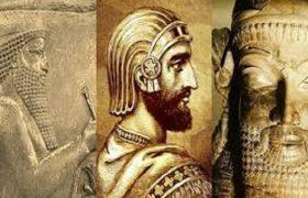 شباهت باستان گرایی و نژادپرستی/ ردپای نژادپرستی در احیای کوروش!