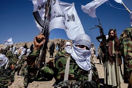 درباره رویکرد فقهی و کلامی طالبان