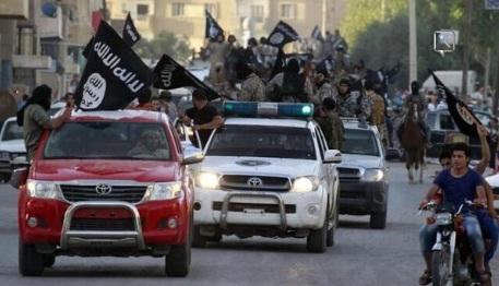 پند اخلاقی داعش به شیعیان ایران و عراق!
