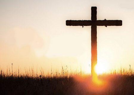 منجی عرفی شده در چشم انداز مسیحیان صهیونیست شده (2)
