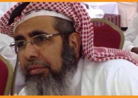 آل خلیفه به اهل سنت هم رحم نمیکند/ بازداشت سرهنگ بازنشسته و منتقد معتدل سیاستهای رژیم