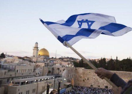 دیوان عالی اسرائیل با قانون «کشور یهود» موافقت کرد