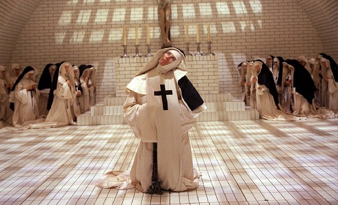 سنتهای مذهبی ترسناک و خونین در طول تاریخ