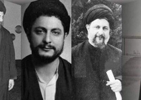 امام موسی صدر پیوندهای برادری میان ادیان آسمانی را تقویت کرد