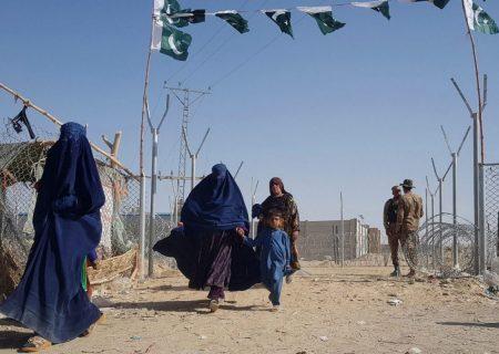 گزارش پولیتیکو اروپا با موضوع پیروزی طالبان در افغانستان؛ بوی دردسر برای همسایگان
