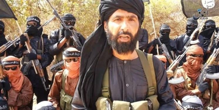 ادعای فرانسه درباره هلاکت سرکرده داعش در «صحرای بزرگ»