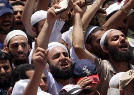 جریان شناسی فرقههای سلفی در خاورمیانه و شمال آفریقا(۱)